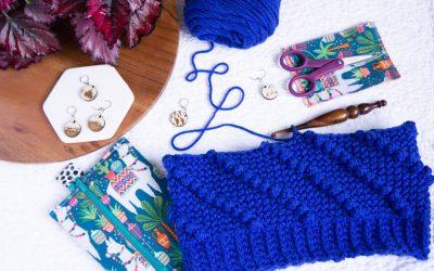 Hat Not Hate – Crochetmous Crew MAL